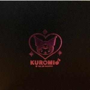 Kuromi Sanrio Bracelet